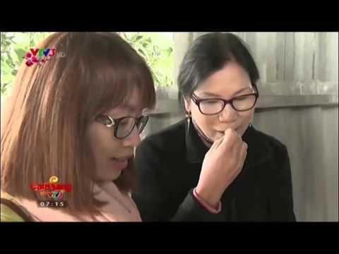 Embedded thumbnail for Cafe sáng VTV3 cùng Trại Giun Quế GHT